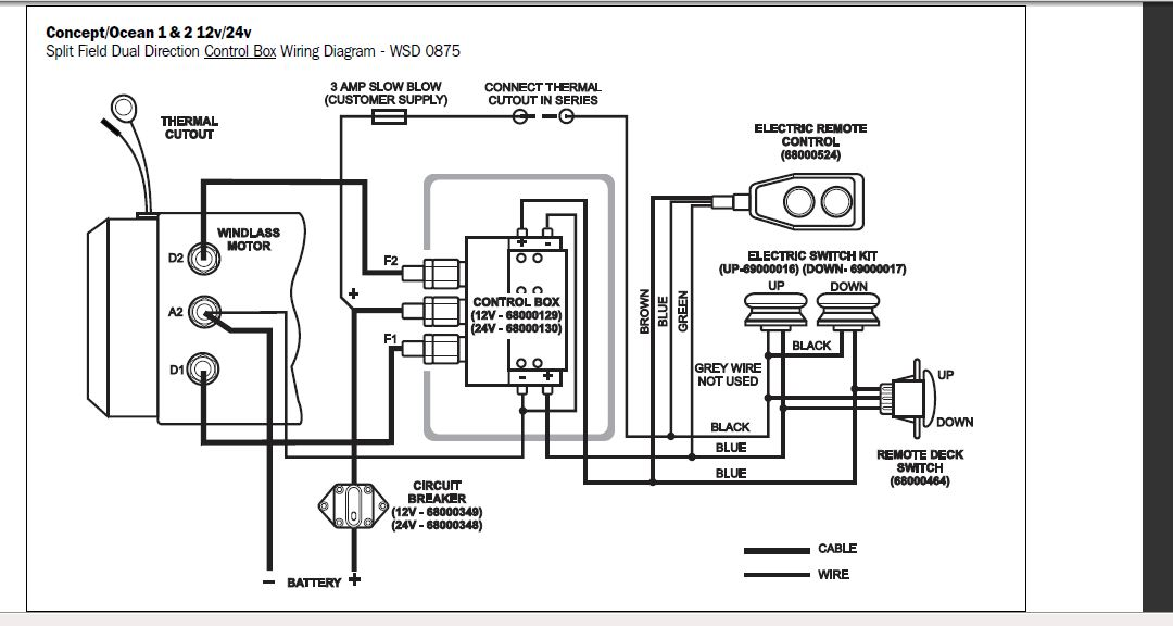 2011 10 27_153239_control ramsey rep 8000 wiring diagram troubleshooting diagrams wiring ramsey rep 8000 wiring diagram at aneh.co