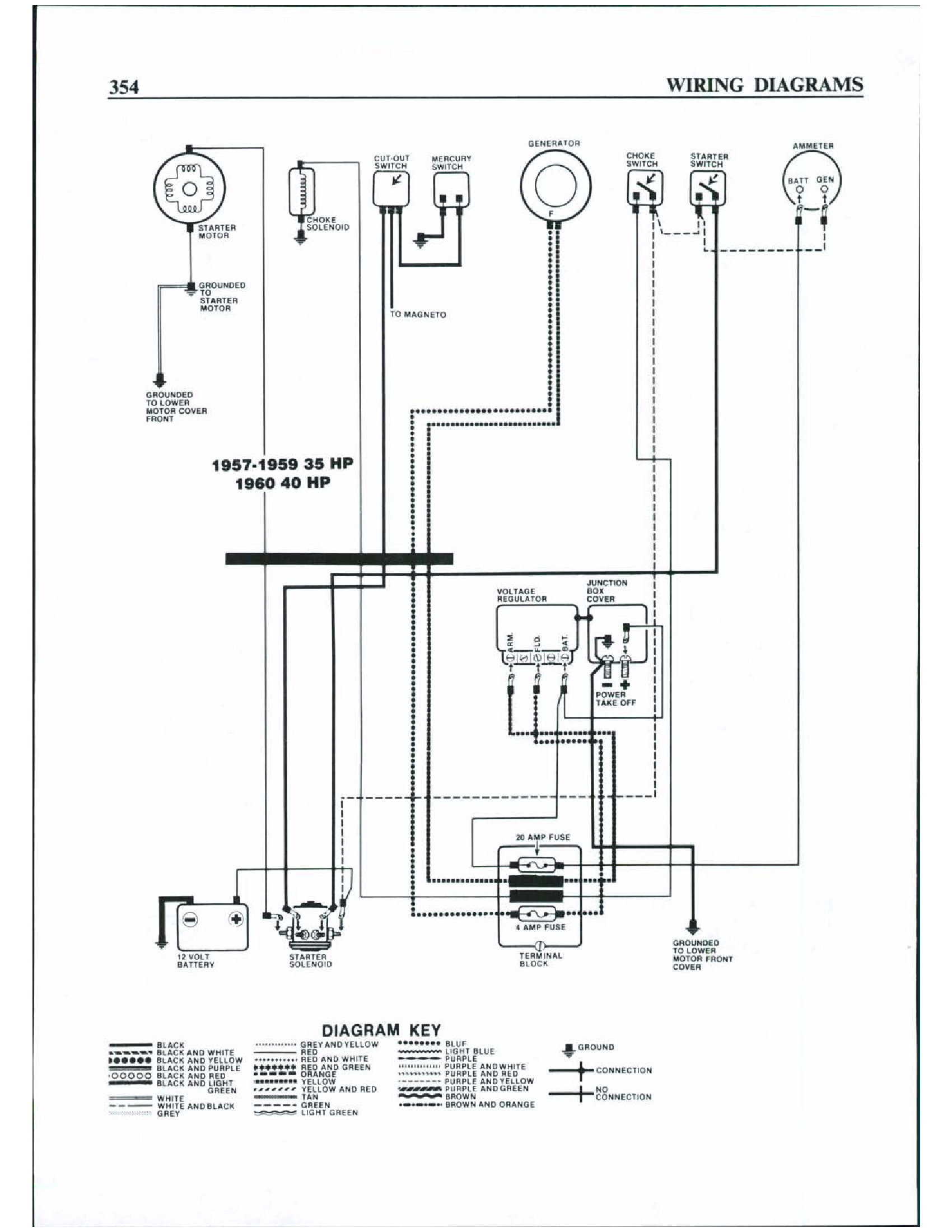 Yamaha Wiring Diagram Tachometer The Wiring Diagram readingratnet – Evinrude Tach Wiring Diagram