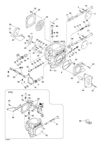 Httpdel Schaltplan Viddyup Comnc29 Wiring Diagram Always 1 0