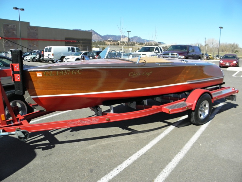 Bass Boat For Sale Old Skeeter 1987 1994 Ss90 Wiring