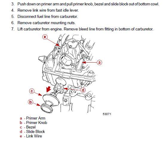 kx 125 wiring diagram  kx  free engine image for user