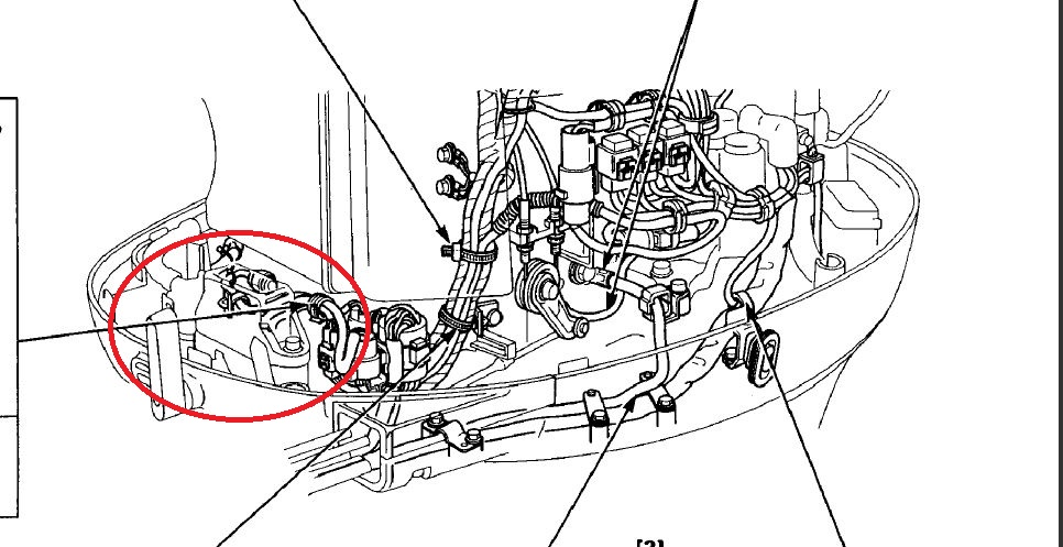 honda spins over but will not start  checked all the fuses