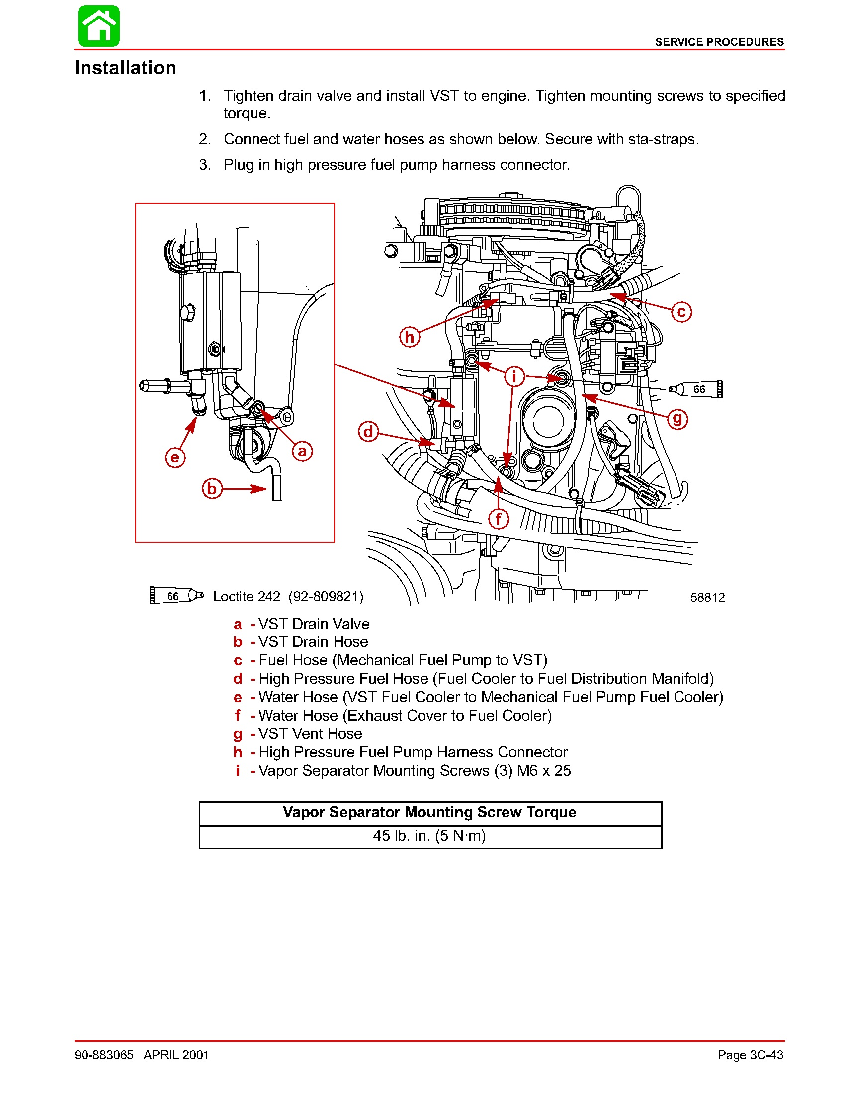 Mercury 60 Efi Wiring Diagram Library. Related Book Pdf Mercury 60 Hp Efi Wiring Diagram Home Los Angeles. Mercury. Diagram 15 Hp Mercury Bigfoot At Scoala.co