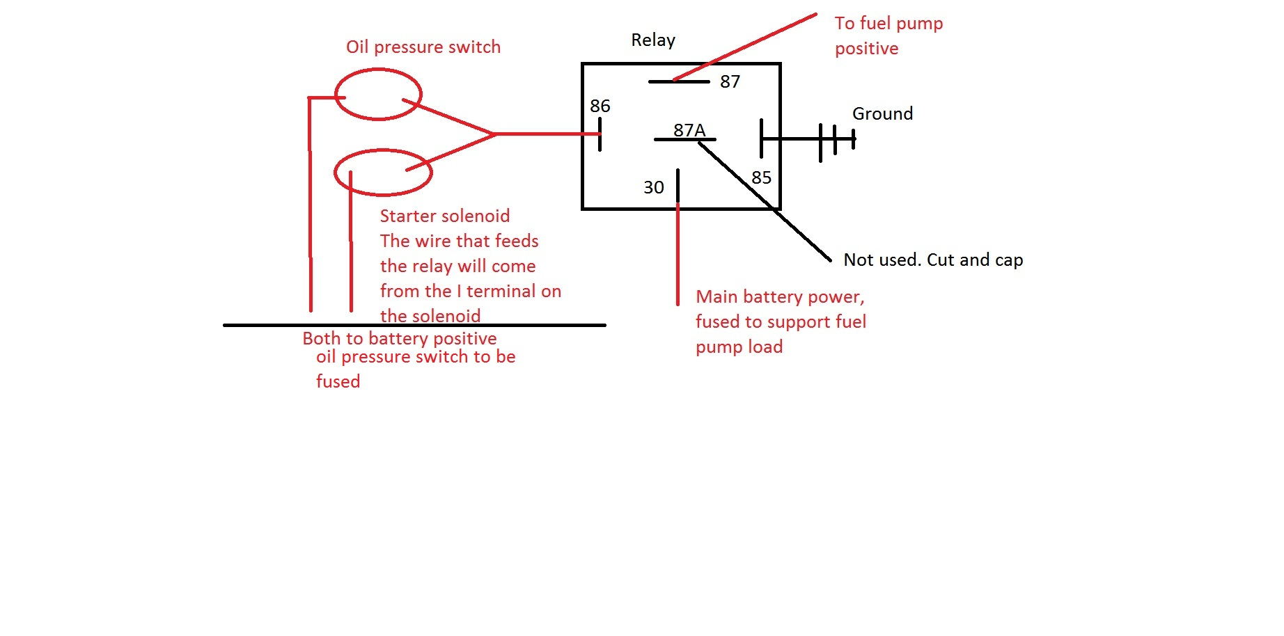 I U0026 39 M Installing An Electric Fuel Pump In My Boat  I U0026 39 M Using The Correct Marine Fuel Pump And