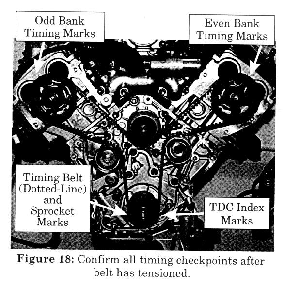 isuzu trooper engine diagram belt isuzu trooper service