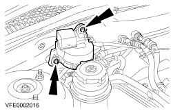 98 gmc jimmy blend door actuator location wiring diagram for car toyota 4x4 power steering box as well 2000 gmc truck heater diagram together 98 jimmy