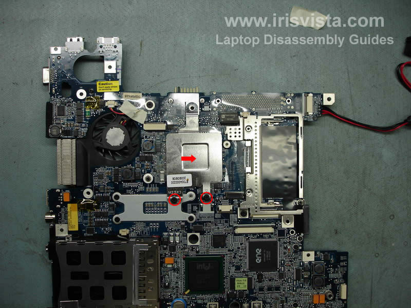 2010-06-03_215757_Toshiba- ...
