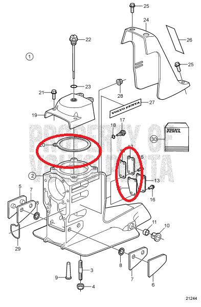 mercruiser wiring diagram free download diagrams