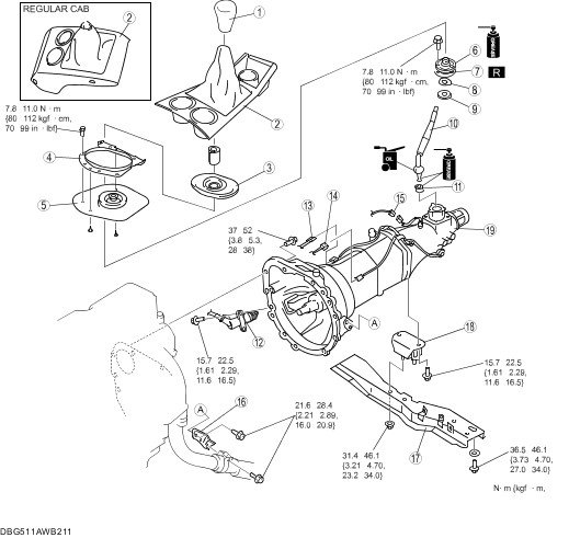 2012 04 11_203253_ranger_1 ford ranger clutch diagram on ford exploded view diagrams