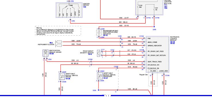 ford expedition wiring schematic mitsubishi endeavor