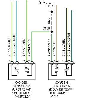 Is300 Engine Wiring Diagram - Wiring Diagrams ROCK