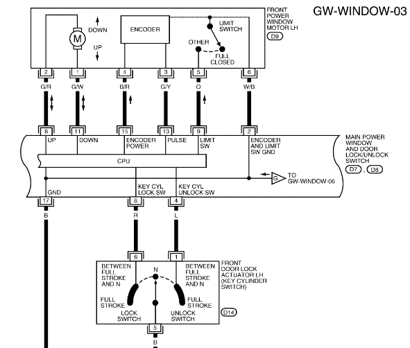 Crv in addition Nissan Nv Obd Socket as well D Wiring Info Ipdm likewise Image in addition Faros Nissan Titan Armada Ojos Angellupaled D Nq Np Mlm F. on 2004 nissan armada wiring diagram