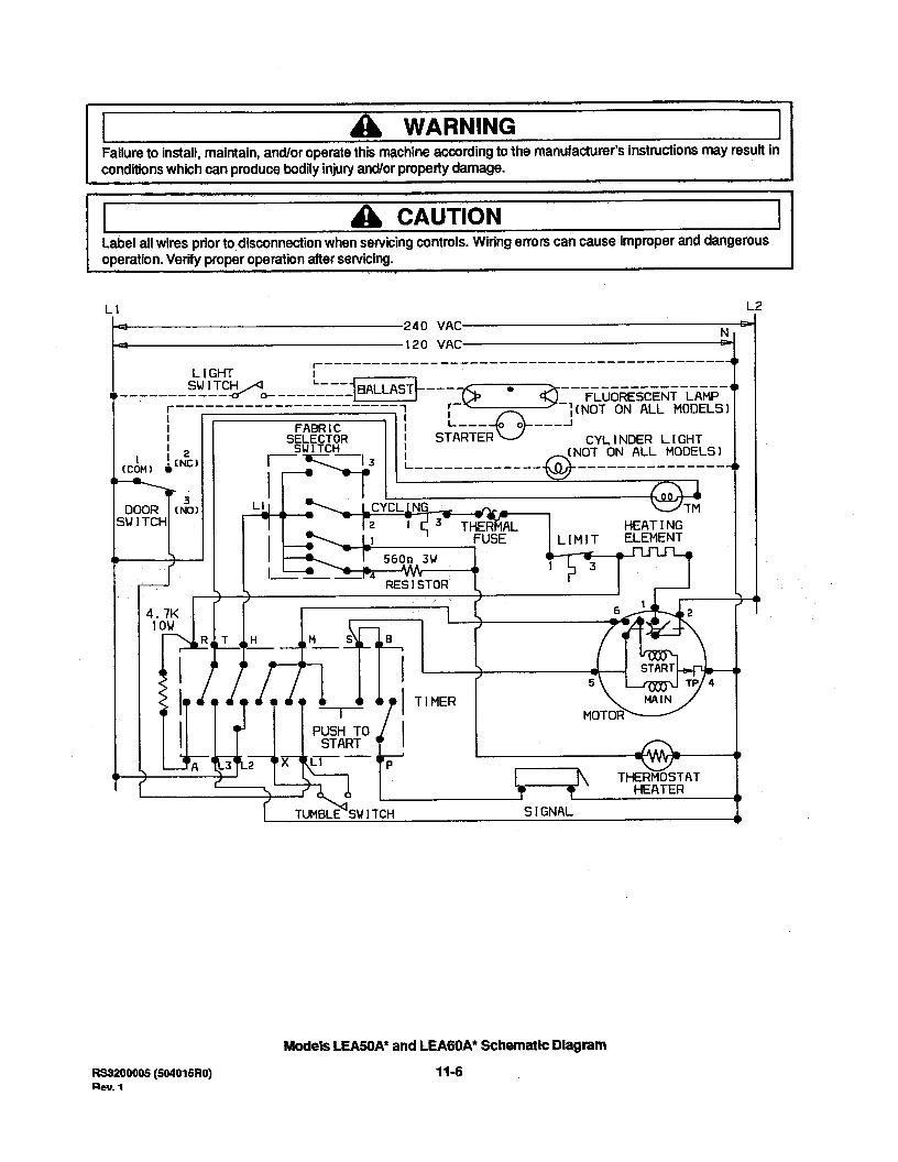 Amana Dryer Wiring Diagram from ww2.justanswer.com
