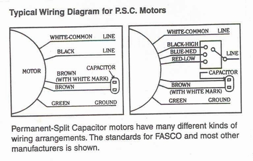 2010 08 24_183732_PSC_Wiring_Diagram emerson motor wiring diagram & attachment 127640 fasco d923 wiring diagram at aneh.co