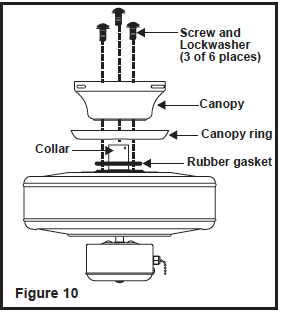 wiring diagram for hampton bay ceiling fan remote wiring hampton bay ceiling fan wiring diagram html hampton bay on wiring diagram for hampton bay ceiling