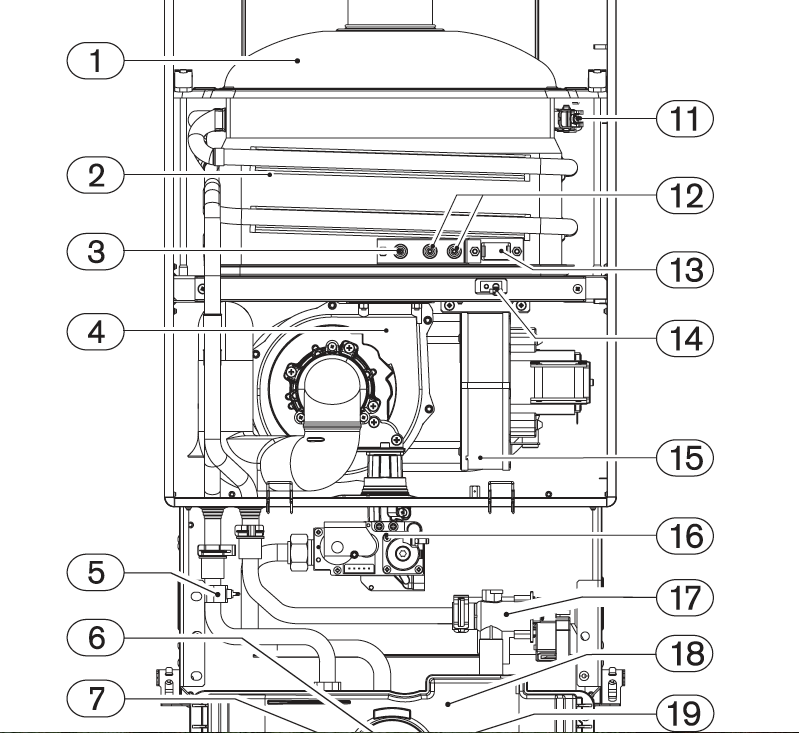Weil Mclain He Wiring Diagram likewise 01 Altima Spark Plug Seal likewise Stihl Parts Diagram Admirable Bright as well Ecobee 3 Wiring Diagram Heat Pump further Gas Boiler Diagram. on honeywell zone valve parts breakdown