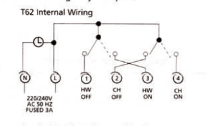 2l8ya 1991 Gmc Sierra Brake Lights Stop Wont On No Power in addition 4z4ja Wiring Procedure Kingshield T62 C further P 0900c152800ad9ee further  on fuse box switch wont go back