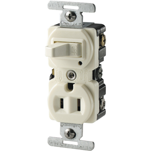 i have an old unilets electrical outlet light switch but the internal parts are not working. Black Bedroom Furniture Sets. Home Design Ideas