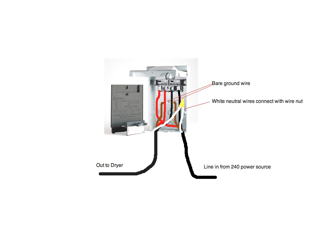i am replacing an old dryer expansion fuse box a pull full size image