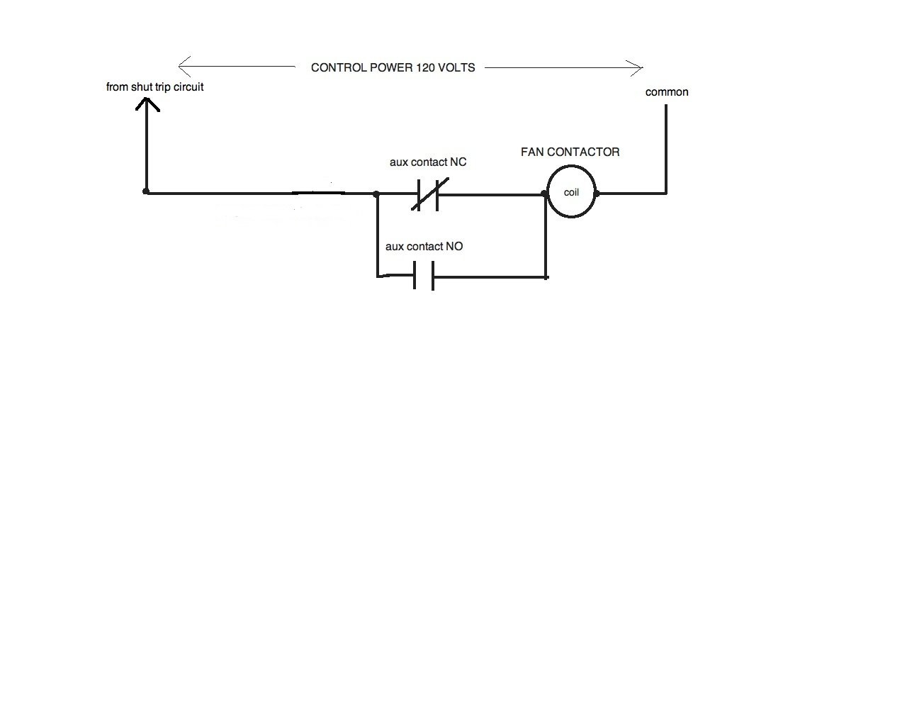 Outback Shunt Wiring Diagram Charger Diagrams Ammeter Solar Trip