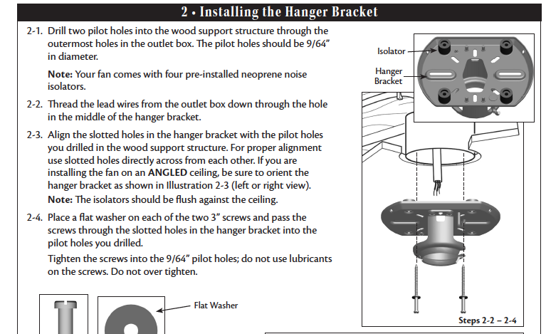 Hampton Bay Ceiling Fan Wiring Diagram on