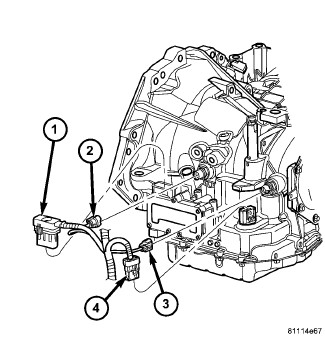 2001 Acura Rl Wiring Diagrams likewise 2000 Mazda 626 Stereo Wiring Harness besides Download Acura Factory Parts Manual Free in addition 2000 Acura Rl Knock Sensor Location furthermore 2001 Acura Cl 4 Door. on black 2005 acura tl parts