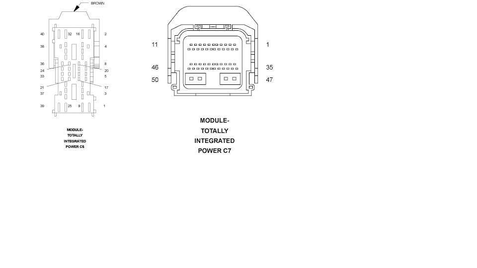 I U0026 39 M Wiring A Set Of Sound