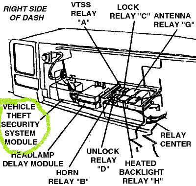 2000 jeep grand cherokee ignition wiring diagram with 1996 Jeep Grand Cherokee Coolant Sensor Location on Diagram For 2009 Mitsubishi Lancer Engine moreover 89 Wrangler Wiring Diagram additionally Wiring Harness 93 Yj further 94 Jeep Grand Cherokee Radio Wiring Diagram furthermore 4 Pin Trailer Wiring Harness.