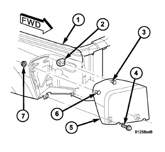 Wiring Diagrams For T8 Fluorescent Lights furthermore Light Ballast Wiring Diagram 3 further Wiring Diagram For Table L s as well ponent Failure Analysis further 2xwcr 2006 Passat Low Beam The Whole Headl  Housing Assembly So. on wiring a 2 bulb lamp