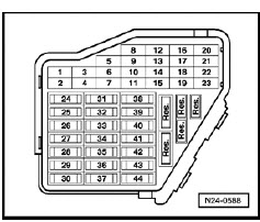 2007 Gti Wiring Diagram likewise Showthread in addition T10254886 None 4 windows furthermore 2006 Vw Gti Fuse Diagram je 7CpZ zu2RJsB7XJMWJw8oECuN1fhviGu90dtU 7C2 7Cr4 as well 3evsp Trying Find Fuse Needed Radio. on vw golf 5 gti fuse box