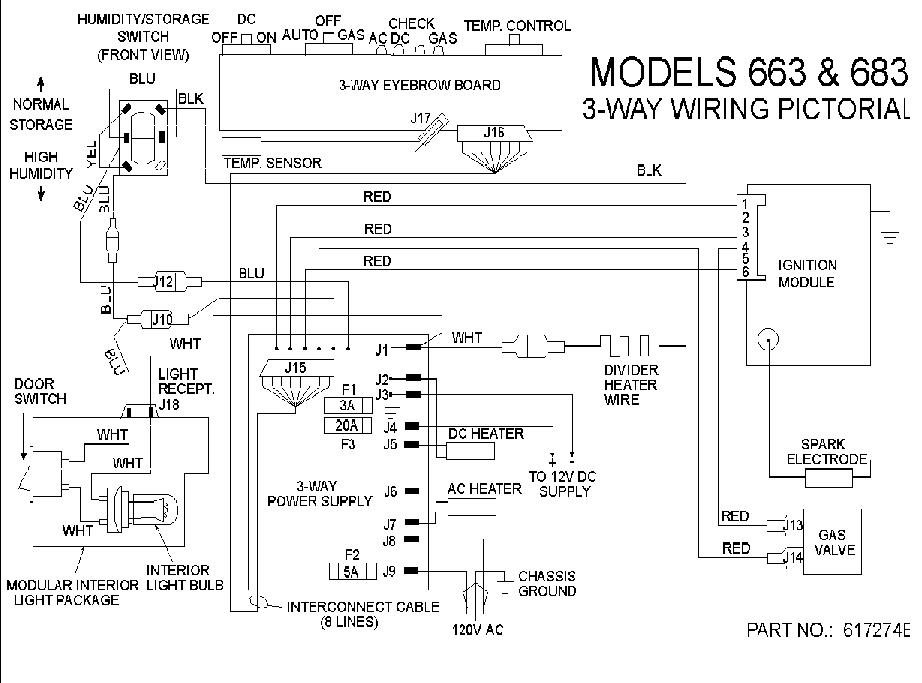 2005 Monaco Dynasty Motorhomes Wiring Diagrams - Custom Wiring Diagram on dodge caravan alternator schematic, alternator regulator schematic, alternator light wiring, alternator wiring connections, single wire alternator schematic, alternator welder schematic, delco alternator schematic, alternator diode wiring, gm alternator wire schematic, motorola alternator schematic,