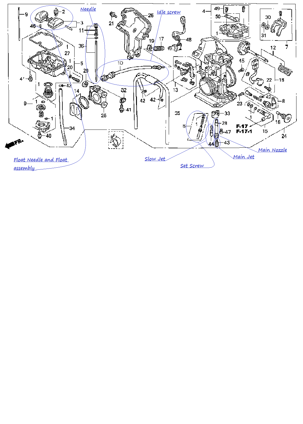 2005 honda trx450r wiring diagram schematics and wiring diagrams 2006 honda trx450r wiring diagram hid on a kicker trx