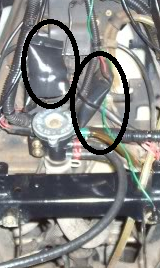 Polaris 120 Snowmobile Wiring Diagram besides Vin Location On Polaris Ranger likewise Toyota Starter Solenoid Location also Watch besides 2009 Polaris Sportsman 800 Wiring Diagram. on wiring diagram for 2008 polaris sportsman 500