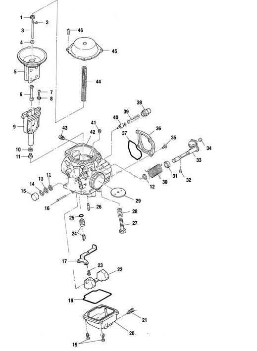polaris trail boss 250 ignition wiring polaris 2004 polaris trail boss 330 wiring diagram 2004 on polaris trail boss 250 ignition