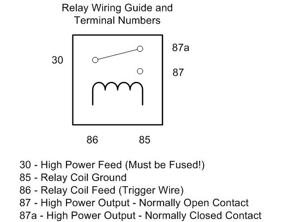 audi a quattro wiring diagram it cranks fuel pump graphic