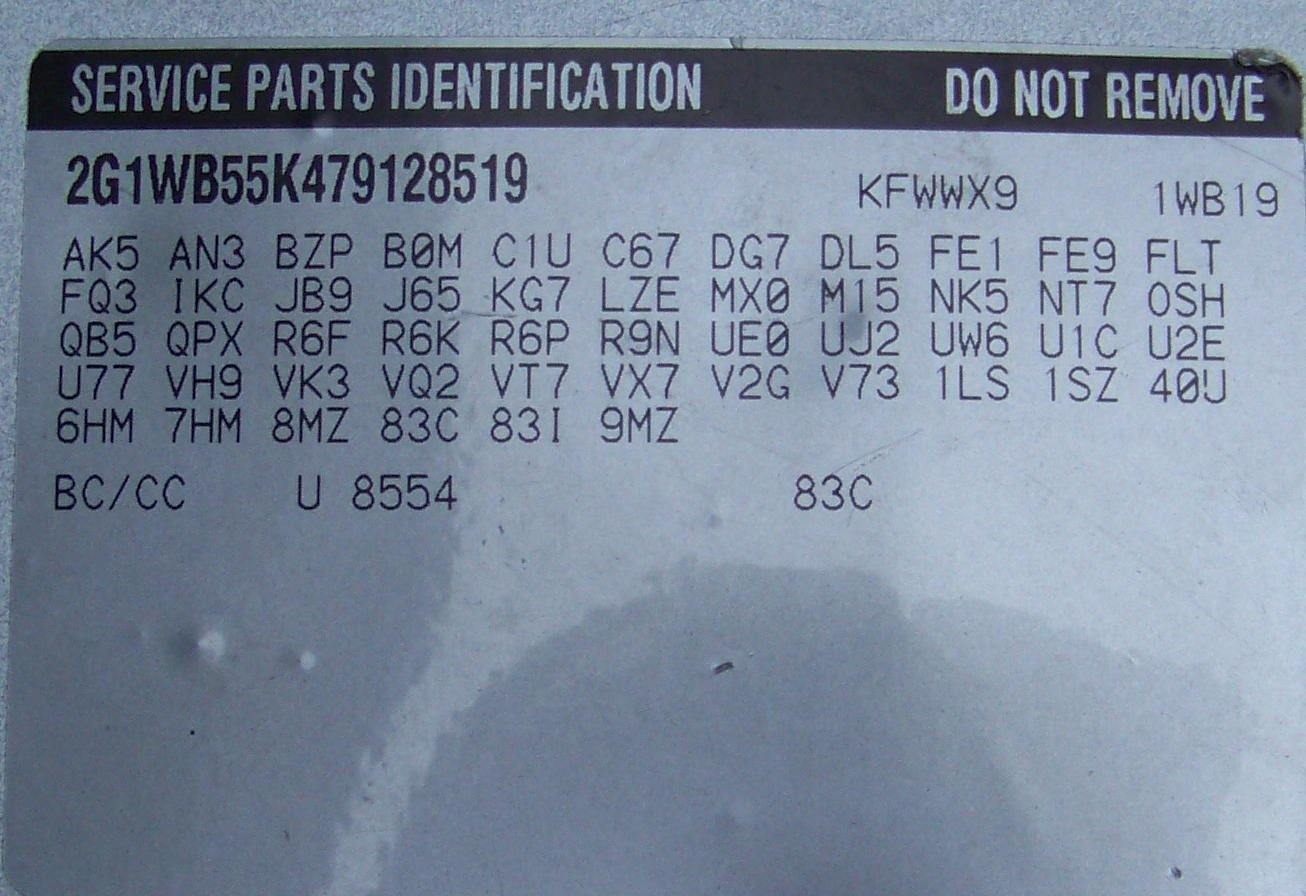 Chevy Tracker Radio Wiring In Addition 1990 Chevy Radio Wiring Diagram