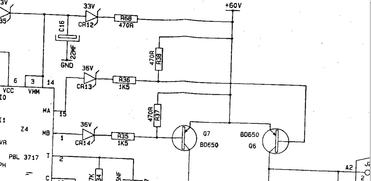 cf moto 600 wiring diagrams moto guzzi wiring diagram