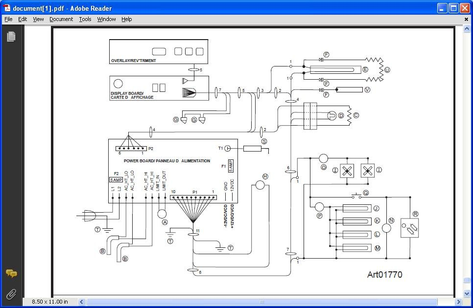 norcold 1200 wiring diagram norcold free engine image for user manual