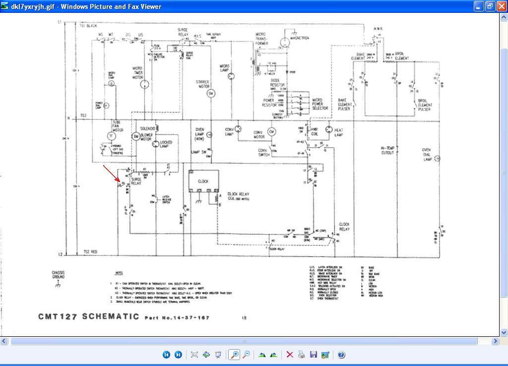 ge profile cooktop wiring diagram images have a cmt127 227 convection micro thermal oven 20 years general electric cooktop wiring diagrams