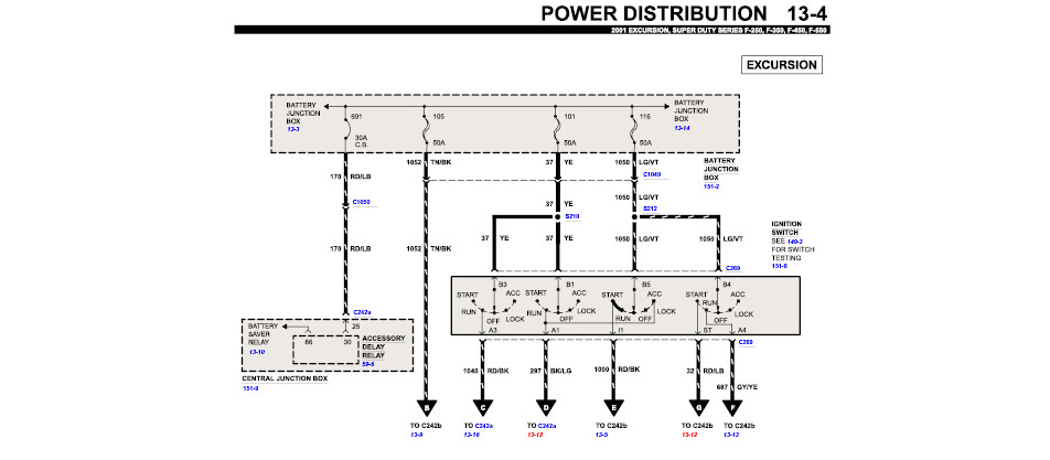 ford falcon au radio wiring diagram wirdig ford e350 radio wiring diagram u0026 ford e 350 passenger van