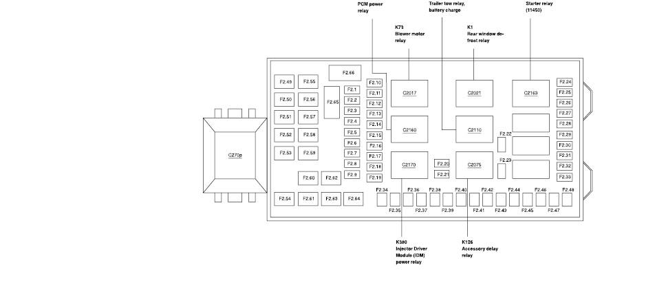 1996 Ford Econoline 7 3 Desiel Injector Drive Module – Best Cars  Powerstroke Idm Wiring Diagram on ford 7 pin wiring diagram, 6.7 powerstroke diagram, 97 7.3 fuel system diagram, 6.0 powerstroke injector diagram, 6.7 cummins wiring diagram, 7.3 injector diagram, 6.0 powerstroke glow plug diagram, 6.0 powerstroke belt routing diagram, 6.6 duramax wiring diagram, auto wiring diagram, f350 trailer wiring diagram, engine wiring diagram, headlight plug wiring diagram, jeep 4.0 wiring diagram, ford 3g alternator wiring diagram, 4.6 serpentine belt diagram, 1997 f250 wiring diagram, ford 7.3 parts diagram, cummins ecm wiring diagram, 7.3l glow plug wiring diagram,