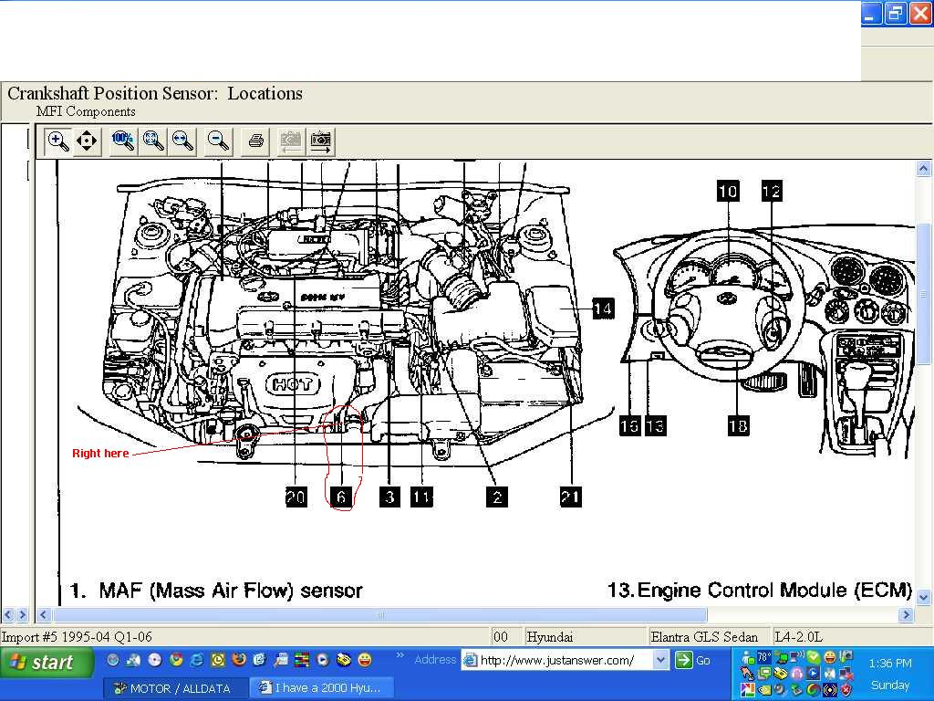1999 Olds 88 Fuse Box Schematics Wiring Diagrams Diagram Of 2004 Ford Ranger Get Free Image About 1995 Oldsmobile Specs