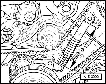 3 8 Mitsubishi V6 Engine Diagram furthermore Audi Tt 2002 also Audi W12 Engine likewise Detroit Engine Diagram likewise W12 Engine Schematics. on audi q7 v12 tdi engine
