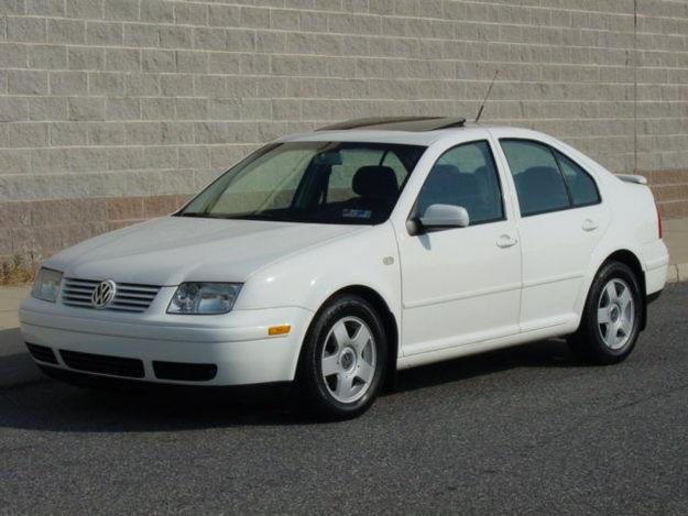 I replaced battery in my mk4 1999 vw jetta and now when i put the key in the ignition and turn ...