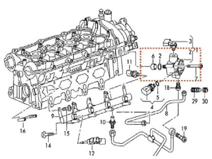 2010 Vw Jetta Tdi Engine Diagram as well Fuse Box Diagram 2011 Jetta likewise Wiring Diagram For Alternator likewise Vw Thing Fuel Pump moreover Vw Gli Engine. on t6310603 blew fuse in