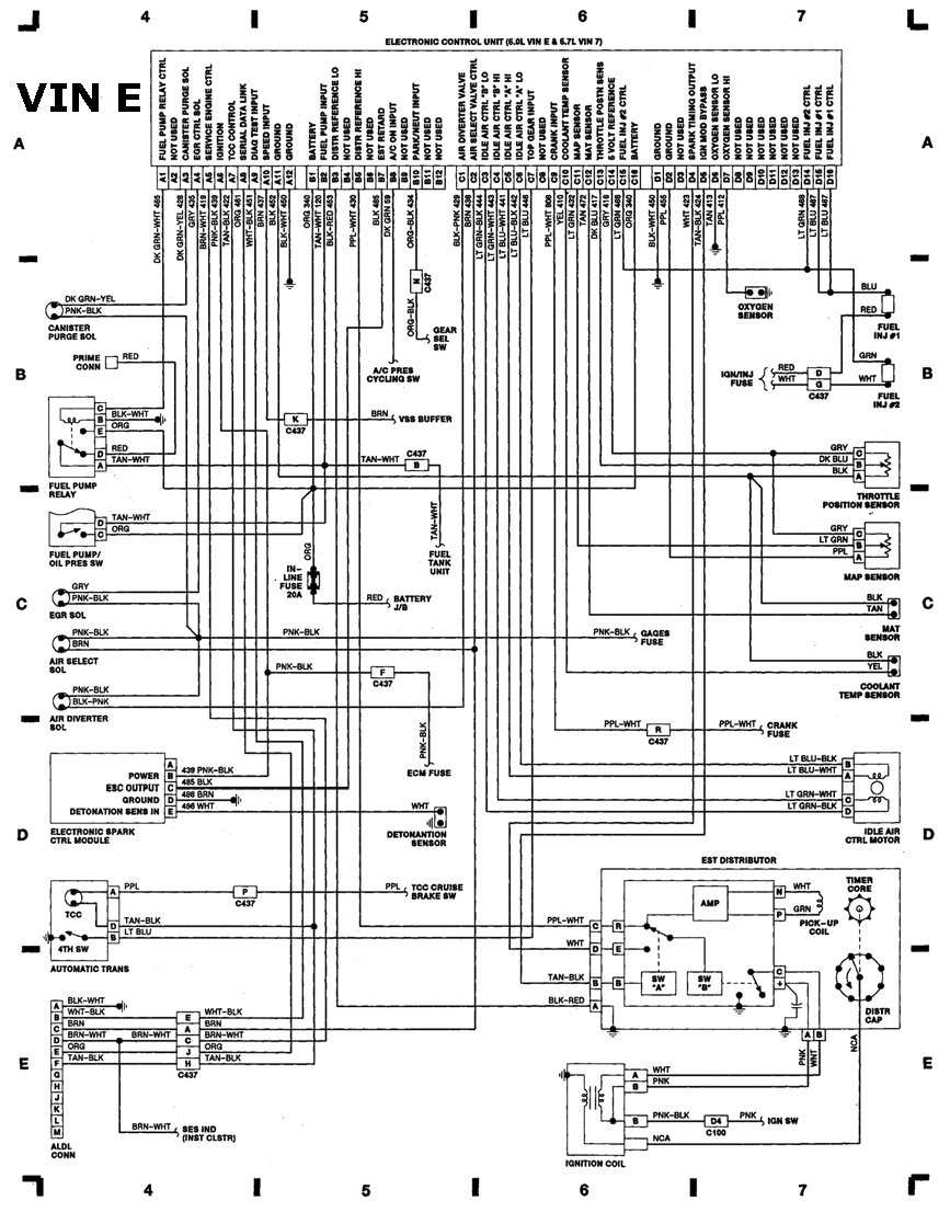 1995 caprice radio wiring wiring diagram 95 Camaro Wiring Diagram wiring diagram 1995 caprice wiring diagram data schema1995 caprice wiring diagram wiring diagram database 1995 caprice