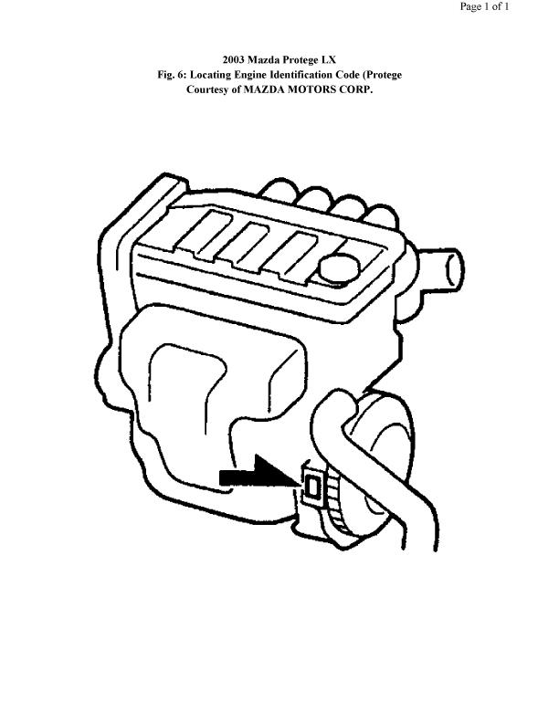 mazda 12a vacuum diagram  mazda  auto wiring diagram