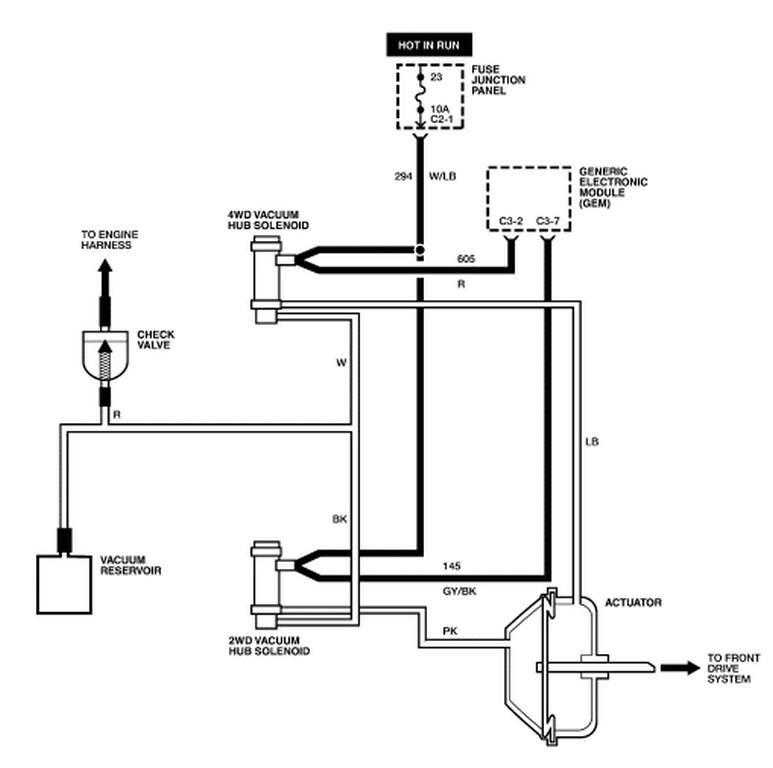 1999 ford e250 wiring diagram #6 1999 ford e250 radio wiring diagram 1999 ford e250 wiring diagram