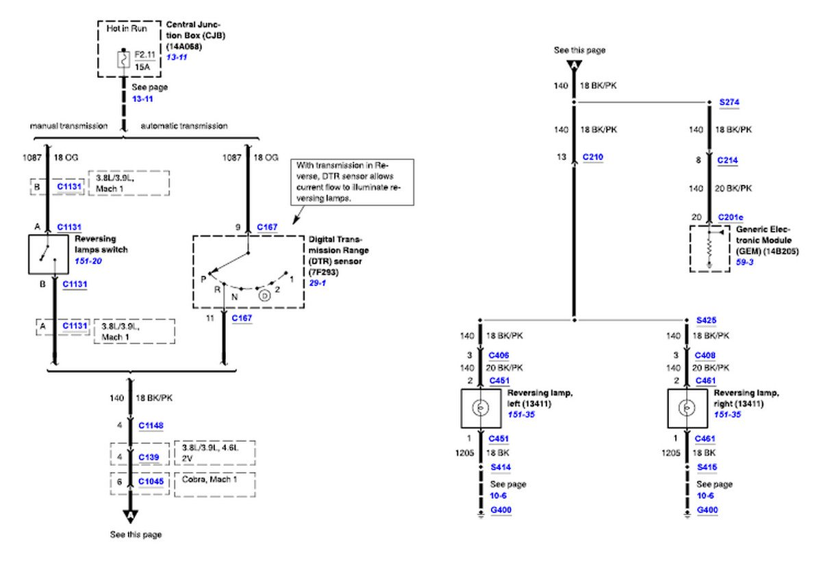 wiring diagrams furthermore 1995 mitsubishi mighty max diagram wiring free engine image for