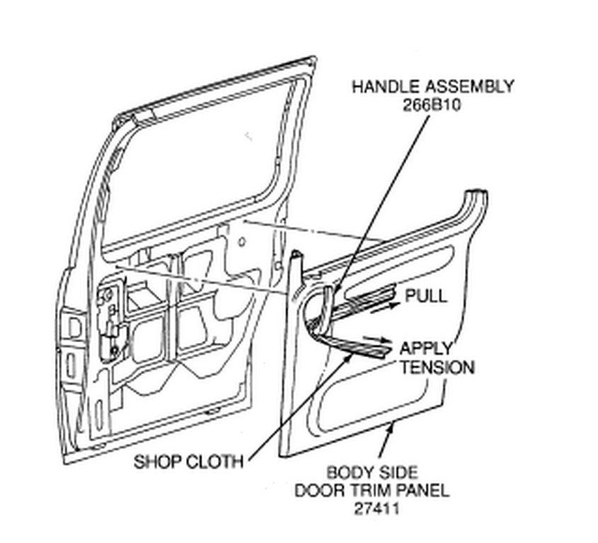 Wiring Diagram Cadillac 1960 together with P 0996b43f8037a55a also T1322164 Serpentine belt diagram 1996 pontiac together with Fzj80 Wiring Diagram Pdf moreover How To Remove Sliding Door Cable 1994 Plymouth Colt Vista. on 03 mitsubishi lancer steering system diagram
